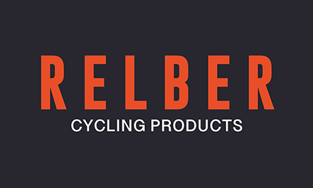 Relber Cycling Products