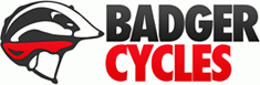 Badger Cycles