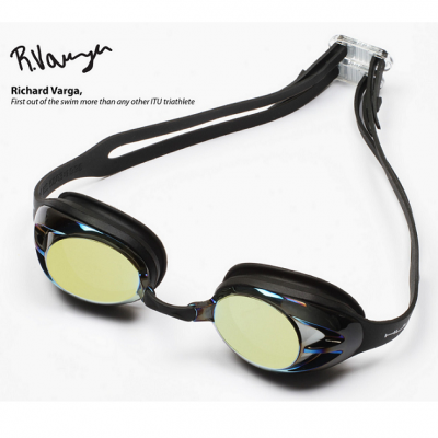 Swim / Triathlon Products